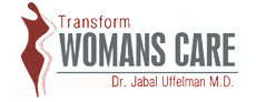 Transform Womans Care