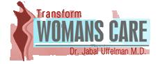 Transform Womans Care